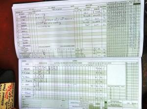 tmgs-vs-hartfield-tmgs-batting-second-apr2015