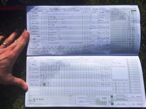 tmgs-vs-twineham-10-5-15-ttmgs-batting-second