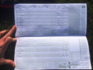 tmgs-vs-twineham-10-5-15-twineham-batting-first