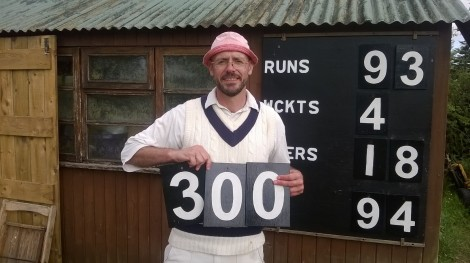 dave-day-300-wickets-june2015