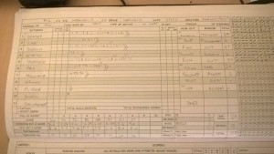 tmgs-vs-warninglid-16-aug15-TMGS-batting-1