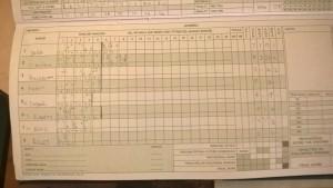 tmgs-vs-warninglid-16-aug15-WL-bowling-2