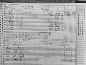 tmgs-vs-poynings-2015tmgs-bowling-2nd