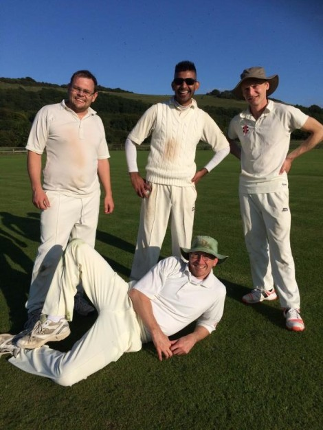 tmgs-vs-poynings-sep2015-ben-ibu-zac-rob-boyband