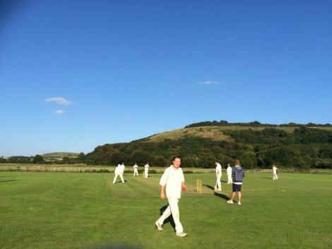 tmgs-vs-poynings-sep2015-jerry-bowling