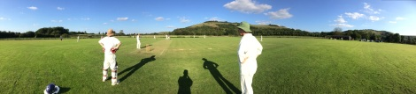 tmgs-vs-poynings-sep2015-pano1