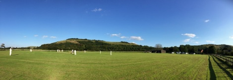 tmgs-vs-poynings-sep2015-pano2