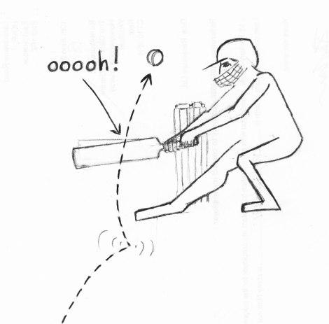 diagram-2-balcombe-shaky-start