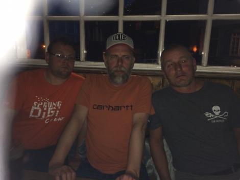 tmgs-vs-bramber-beeding-2016-ben-chiefy-biff