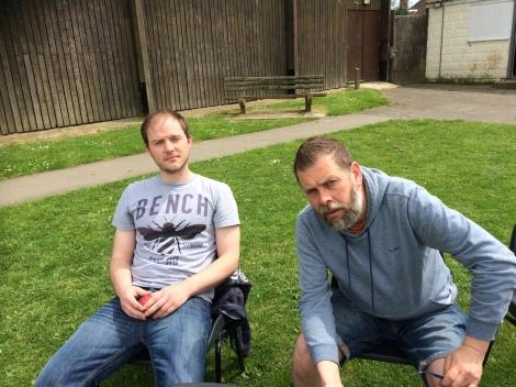 tmgs-vs-bramber-beeding-2016-chiefy-alan