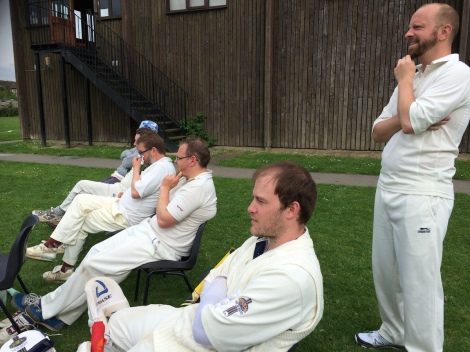 tmgs-vs-bramber-beeding-2016-team-watching