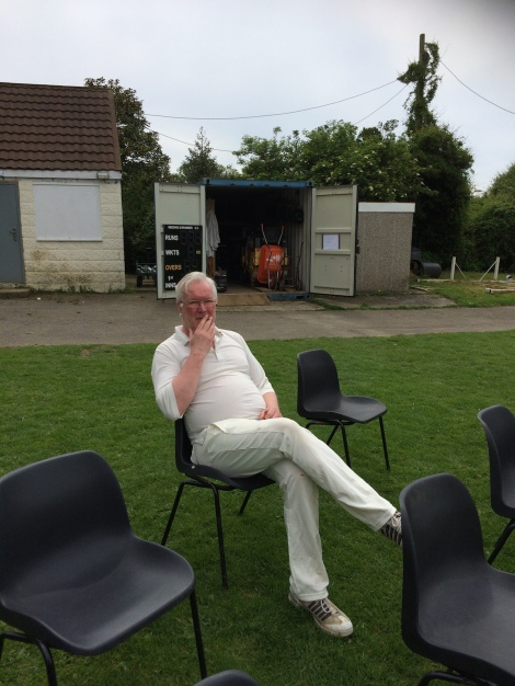 tmgs-vs-bramber-beeding-2016-terry-sitting