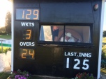 tmgs-arundel-2016-scoreboard3
