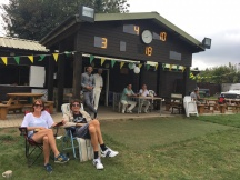 tmgs-vs-balcombe-2016-jane-ricky-ibu-scoreboard