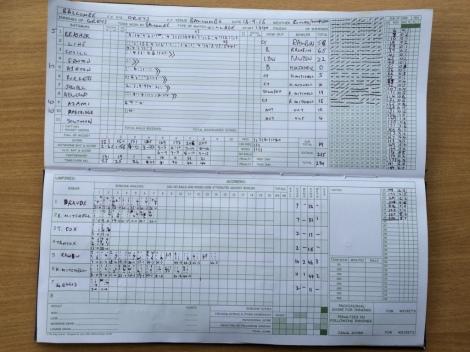tmgs-vs-balcombe-2016-scorebook1