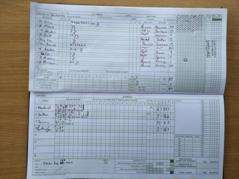 tmgs-vs-balcombe-2016-scorebook2
