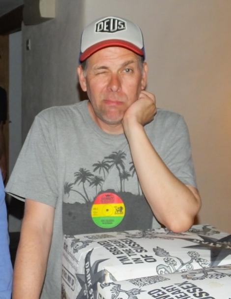 tmgs-devon-tour-sidbury-2017 chiefy-PSM