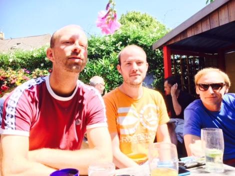 tmgs-southwater-2017-dom-alan-zack