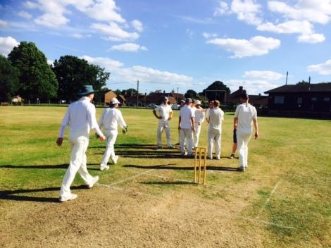 tmgs-southwater-2017-wicket