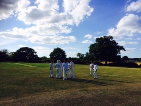 tmgs-southwater-2017-wicket2