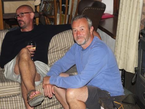 tmgs-devon-tour-sidbury-2017 (38)