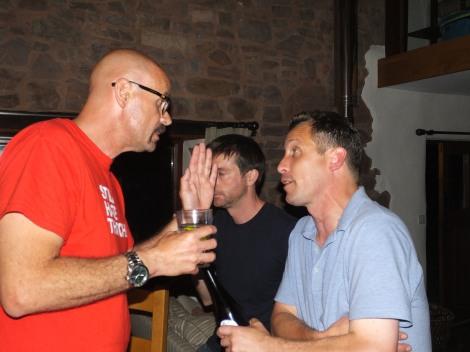 tmgs-devon-tour-sidbury-2017 (5)
