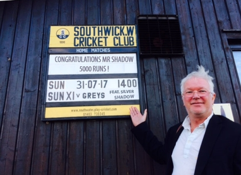 tmgs-southwick-2017-match-sign-terry-shadow-5000-runs