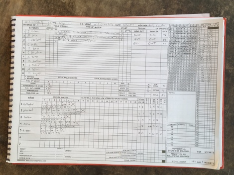 tmgs-vs-wgg-aug2017-scorecard2a