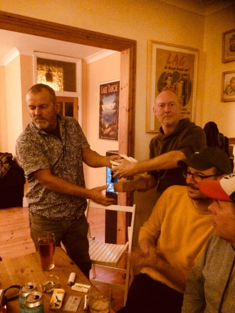 tmgs-AGM-2017-15-biff-norfolk-enchants-catching-award