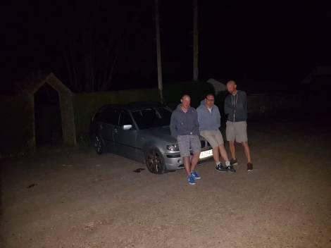 tmgs-jevington-may2018-car-waiting