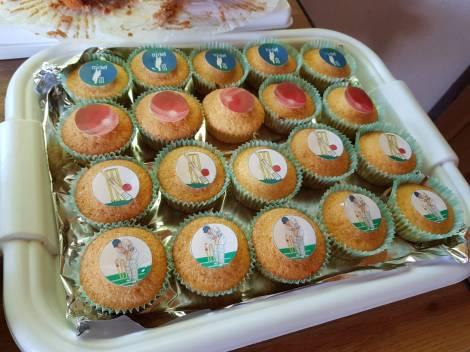 tmgs-jevington-may2018-cricket-cupcakes