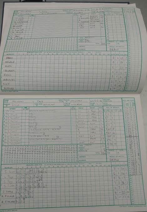 tmgs-jevington-may2018-scorebook-tmgs-SCOREBOOK