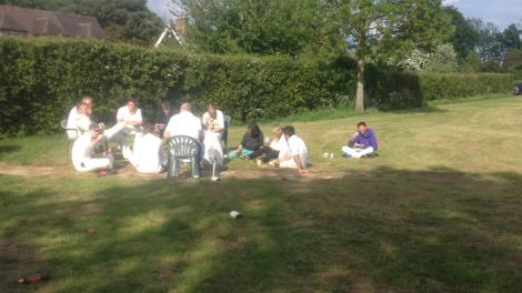 tmgs-twineham-may2018-duncan-bannished