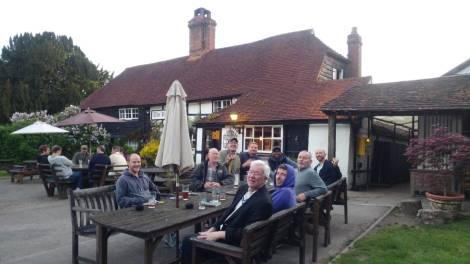 tmgs-twineham-may2018-royal-oak