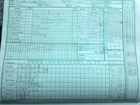 tmgs-vs-twineham-may2018-scorebook-TMGs-batting-1