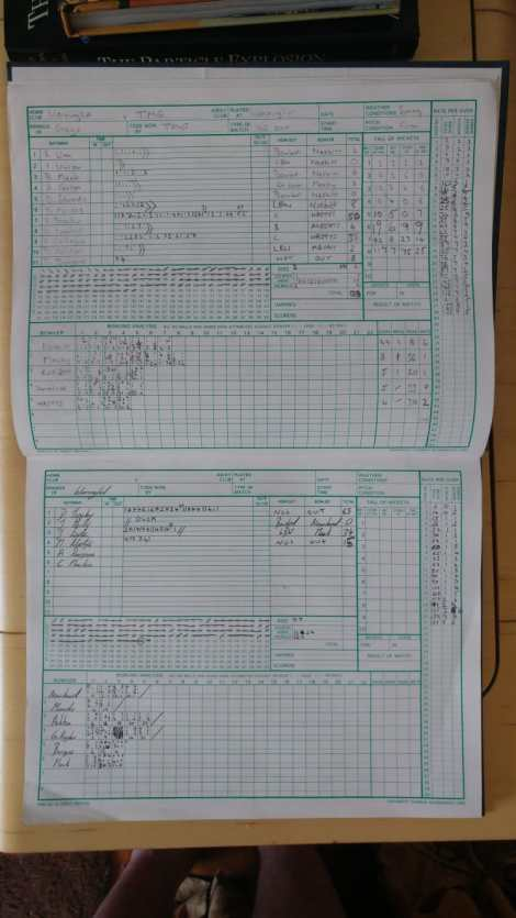 tmgs-vs-warninglid-may2018-scorecard-TMGs-both-innings.jpeg