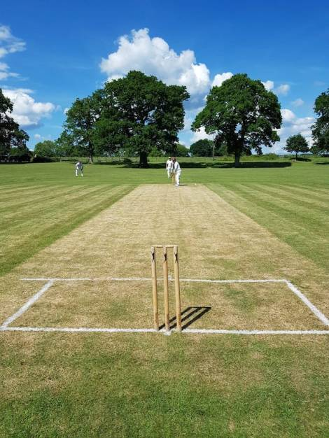 tmgs-vs-bodle-st-2018-tmgs-vs-bodle-st-2018-centre-wicket-biff-batting