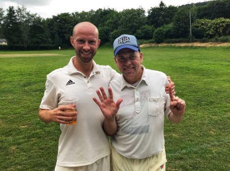 tmgs-vs-sidbury-2018-dom-100runs-chiefy-6wickets