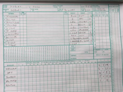 tmgs-vs-sidbury-2018-sidbury-batting-scorebook-2