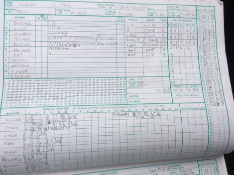 tmgs-vs-sidbury-2018-tmgs-batting-scorebook-1