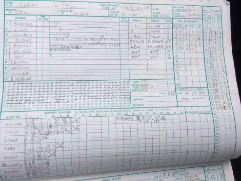 tmgs-vs-sidbury-2018-tmgs-batting-scorebook-1