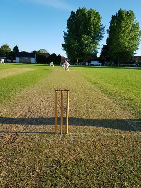 tmgs-vs-upper-beeding2018-centrewicket