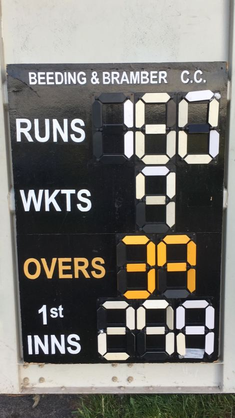 tmgs-vs-upper-beeding2018-scoreboard