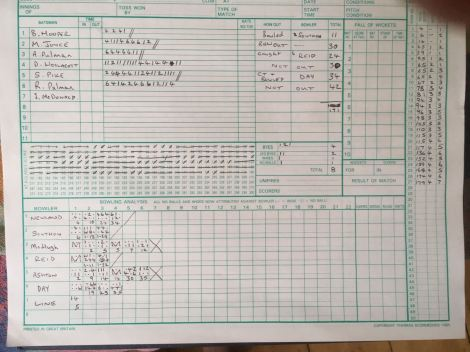 tmgs-vs-luppitt-luppitt-batting-june2018-scorebook2