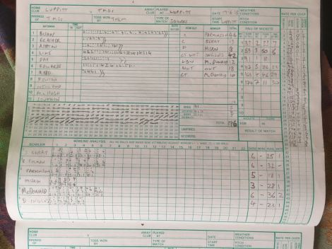 tmgs-vs-luppitt-tmgs-batting-june2018-scorebook1