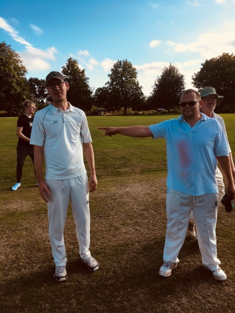 tmgs-warninglid-2018-august25-hatrick-prop-ben-5wickets