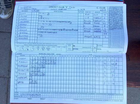 tmgs-vs-lindfield-september2018-scorebook1