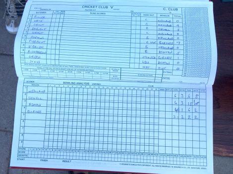 tmgs-vs-lindfield-september2018-scorebook2