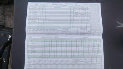 tmgs-cutters-choice-sep2018-scorebook-1-tmgs-batting