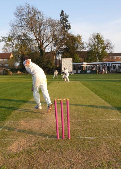 tmgs-vs-horley-april-2019-centrewicket